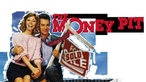 the-money-pit-512a4b5a56e24