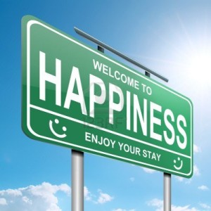 welcome-to-happiness-sign