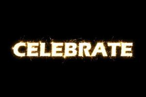 celebration-2003146_640
